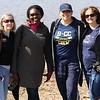 BCC Crew Rowing Anacostia Ted Phoenix Sprints Regatta, April 21, 2018