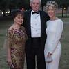 Houston Grand Opera Concert of Arias