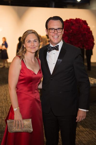Katherine Thomasson and Michael Talbot_RWP2404