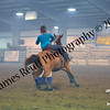1-6-2018 Sundance Rodeo (Barrel Racing) (392 of 392)