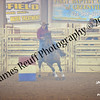 1-6-2018 Sundance Rodeo (Barrel Racing) (380 of 392)
