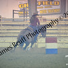 1-6-2018 Sundance Rodeo (Barrel Racing) (379 of 392)