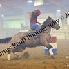 1-6-2018 Sundance Rodeo (Barrel Racing) (383 of 392)