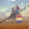 1-6-2018 Sundance Rodeo (Barrel Racing) (381 of 392)