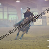 1-6-2018 Sundance Rodeo (Barrel Racing) (200 of 392)