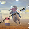 1-6-2018 Sundance Rodeo (Barrel Racing) (385 of 392)