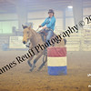 1-6-2018 Sundance Rodeo (Barrel Racing) (389 of 392)
