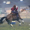 1-6-2018 Sundance Rodeo (Barrel Racing) (384 of 392)