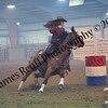 1-6-2018 Sundance Rodeo (Barrel Racing) (382 of 392)