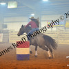 1-6-2018 Sundance Rodeo (Barrel Racing) (386 of 392)