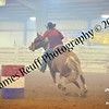 1-6-2018 Sundance Rodeo (Barrel Racing) (378 of 392)