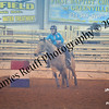 1-6-2018 Sundance Rodeo (Barrel Racing) (388 of 392)