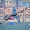 1-6-2018 Sundance Rodeo (Barrel Racing) (387 of 392)