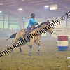 1-6-2018 Sundance Rodeo (Barrel Racing) (391 of 392)