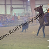 1-6-2018 Sundance Rodeo (Calf Roping) (50 of 62)