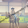 1-6-2018 Sundance Rodeo (Calf Roping) (62 of 62)