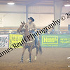 1-6-2018 Sundance Rodeo (Calf Roping) (60 of 62)