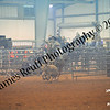 1-6-2018 Sundance Rodeo (Calf Roping) (53 of 62)