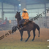 1-6-2018 Sundance Rodeo (Calf Roping) (51 of 62)