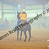 1-6-2018 Sundance Rodeo (Calf Roping) (52 of 62)