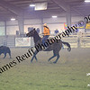 1-6-2018 Sundance Rodeo (Calf Roping) (49 of 62)