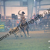 1-6-2018 Sundance Rodeo (Calf Roping) (55 of 62)
