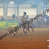 1-6-2018 Sundance Rodeo (Calf Roping) (56 of 62)