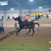 1-6-2018 Sundance Rodeo (Calf Roping) (48 of 62)