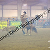 1-6-2018 Sundance Rodeo (Calf Roping) (57 of 62)