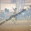 1-6-2018 Sundance Rodeo (Calf Roping) (54 of 62)