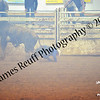 1-6-2018 Sundance Rodeo (Long-Go Bullriding) (198 of 199)