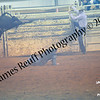 1-6-2018 Sundance Rodeo (Long-Go Bullriding) (191 of 199)