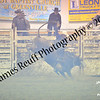1-6-2018 Sundance Rodeo (Long-Go Bullriding) (195 of 199)