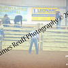 1-6-2018 Sundance Rodeo (Long-Go Bullriding) (194 of 199)