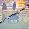 1-6-2018 Sundance Rodeo (Long-Go Bullriding) (196 of 199)