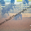 1-6-2018 Sundance Rodeo (Long-Go Bullriding) (199 of 199)