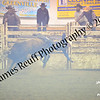 1-6-2018 Sundance Rodeo (Long-Go Bullriding) (197 of 199)