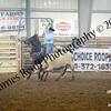 2-24-2018 Sundance Arena ( All Roping ) (161 of 277)