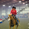 1-20-2018 Sundance Rodeo (A List Barrel Racing) (191 of 226)