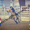 1-20-2018 Sundance Rodeo (B List Barrel Racing) (267 of 281)