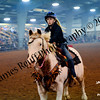 1-20-2018 Sundance Rodeo (B List Barrel Racing) (262 of 281)
