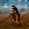 1-20-2018 Sundance Rodeo (B List Barrel Racing) (281 of 281)