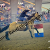 1-20-2018 Sundance Rodeo (B List Barrel Racing) (274 of 281)