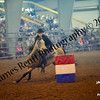 1-20-2018 Sundance Rodeo (B List Barrel Racing) (270 of 281)