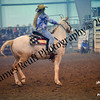 1-20-2018 Sundance Rodeo (B List Barrel Racing) (236 of 281)