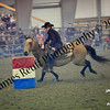 1-20-2018 Sundance Rodeo (B List Barrel Racing) (269 of 281)