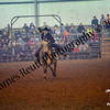 1-20-2018 Sundance Rodeo (B List Barrel Racing) (279 of 281)
