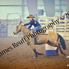 1-20-2018 Sundance Rodeo (B List Barrel Racing) (268 of 281)