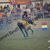 1-20-2018 Sundance Rodeo (B List Barrel Racing) (276 of 281)