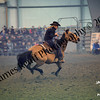 1-20-2018 Sundance Rodeo (B List Barrel Racing) (263 of 281)